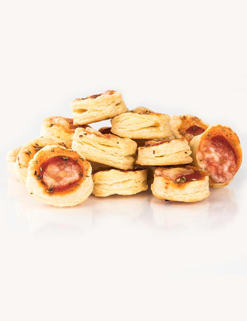 Cocito Pasticceria, dolce, salato , gelato, Santo Stefano Belbo, Langhe, Cuneo